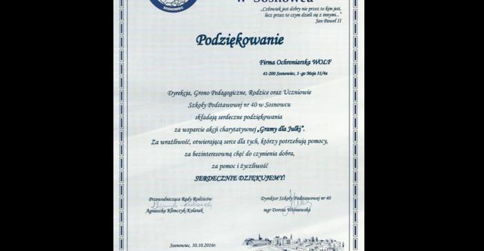gramy_dla_julki