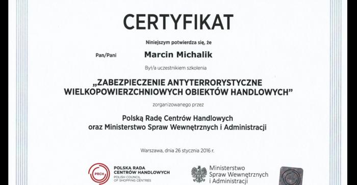 polskarada_marcin