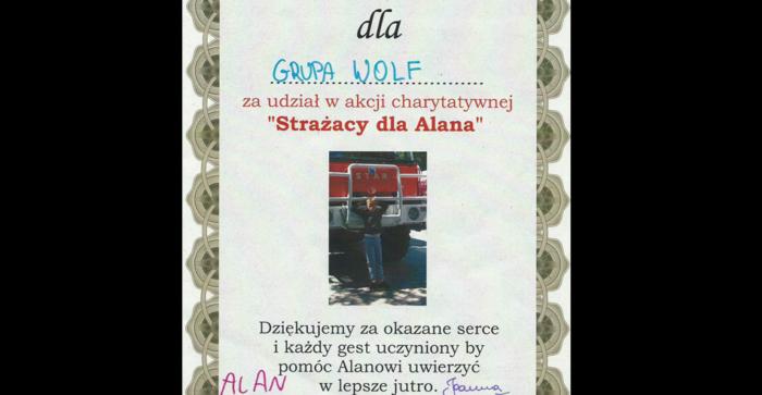 strazacy_dla_alana