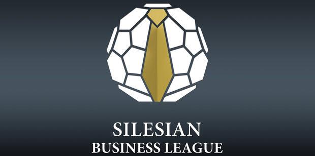 Nasza drużyna zwycięzcą Fortuna SBL & KF Cup!